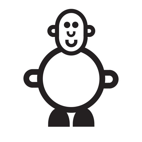 Mr Smileyman